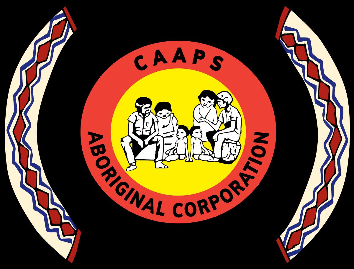 CAAPS